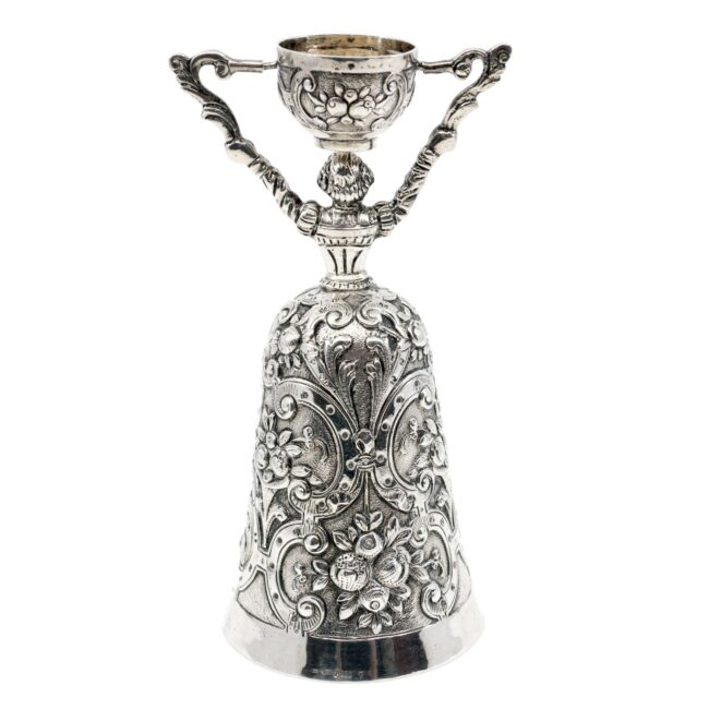 Silver Wager cup 1926EES Image2
